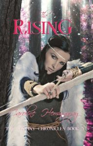 rising-final-cover-crop-resize