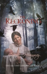 the-reckoning-cover-crop